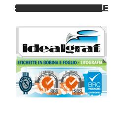logo_idealgraf