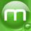 icon_myfan